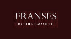 Franses Jewellers Of Bournemouth